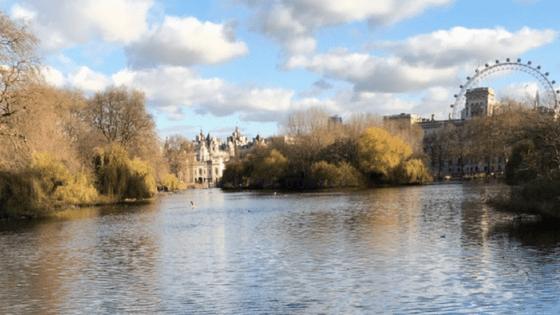 Cambridge'de Kıdemli Yazılım Geliştirme Uzmanı olarak Çalışma – Tugberk Ugurlu
