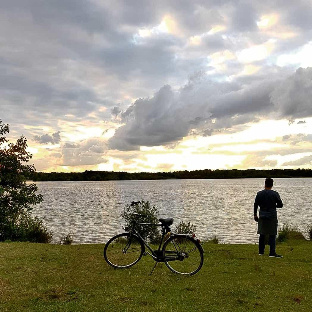 Working in the Netherlands – Oguz Mustapasa