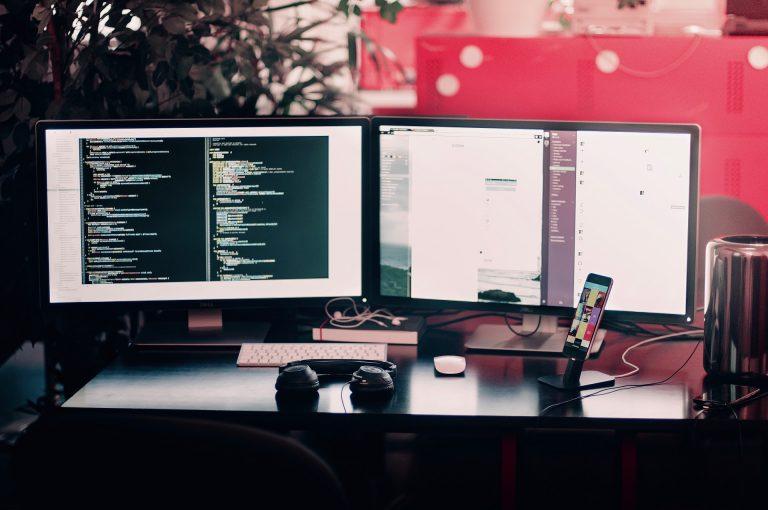 Çalışmak İsteyeceğiniz Startup Şirketler