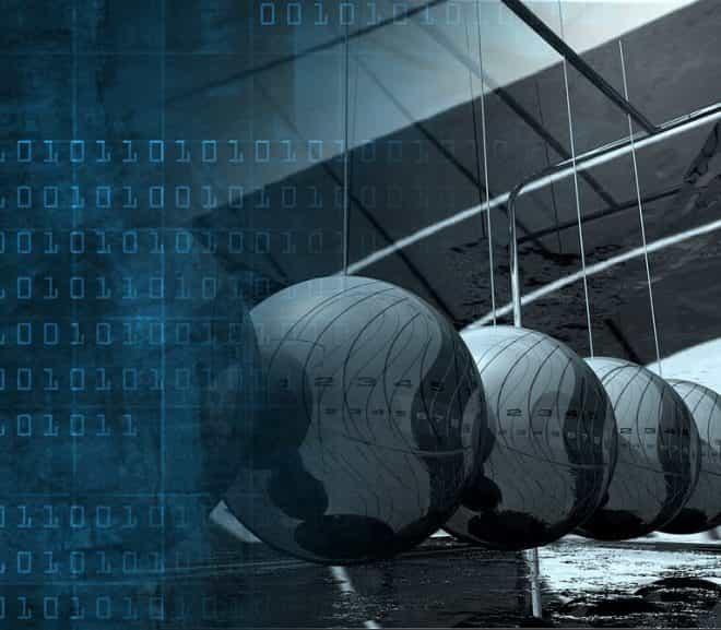 Çalışmak İsteyeceğiniz Teknoloji Şirketleri