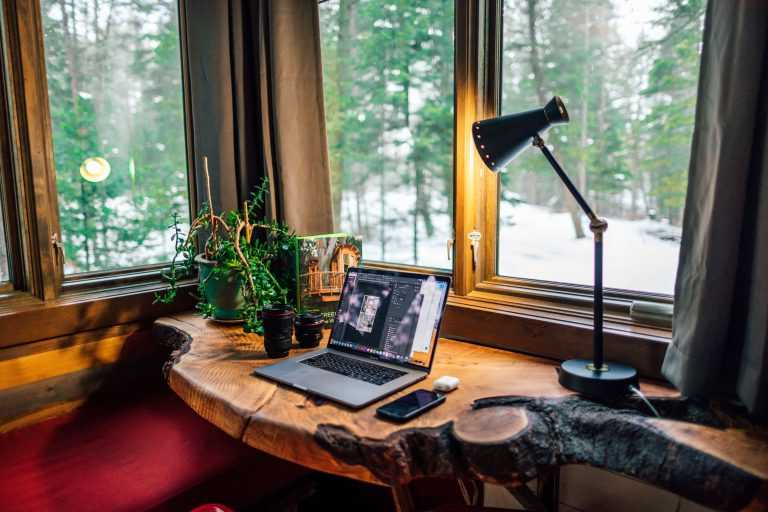 Evden Çalışmaya İzin Veren 10 Teknoloji Şirketi